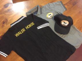 Waler Polo Shirts